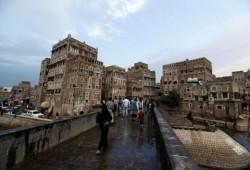 الأمم المتحدة: الصراع في اليمن أودى بحياة 233 ألف شخص في 6 سنوات