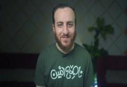 استمرار دعوات للإفراج عن الباحث الإسلامي أحمد سبيع