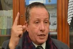 وفاة رئيس الحزب الناصري وشقيقه ونائبه بفيروس كورونا
