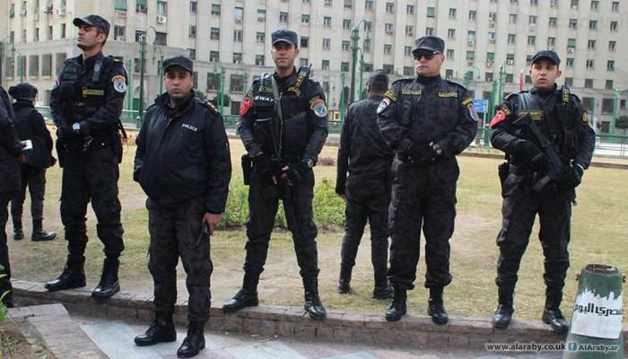 """برلمان العسكر يقرّ خصما جديدا من الرواتب لصالح """"صندوق الجيش والشرطة"""""""
