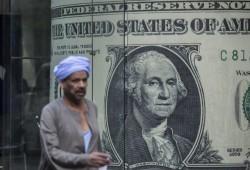 حكومة الانقلاب تواصل الاقتراض مجدّداً وسط تفاقم الديون