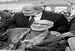"""قادة """"حماس""""  ينعون """"اليازوري"""" أحد مؤسسي الحركة"""