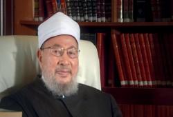 د. يوسف القرضاوي يكتب: التربية الإسلامية ومدرسة حسن البنا