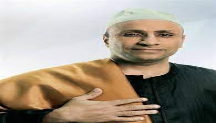 أسعار توريد القمح وسياسة طحن الفلاحين في مصر.. بقلم: جلال جادو
