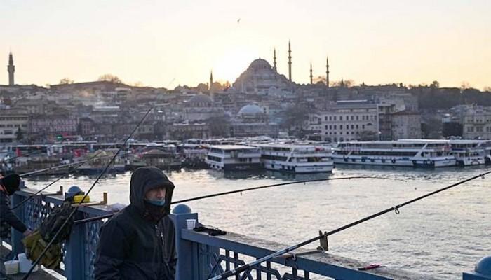 لماذا نجحت الثورة التركية بامتياز؟!
