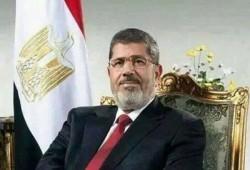 د. محيي الدين عميمور يكتب: الرئيس الذي لم يمتلك من رئاسة مصر إلا اسم الرئيس!