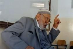 """د. عبد الكريم زيدان  يكتب: شرح الأصول العشرين للإمام الشهيد حسن البنّا.. """"1"""""""
