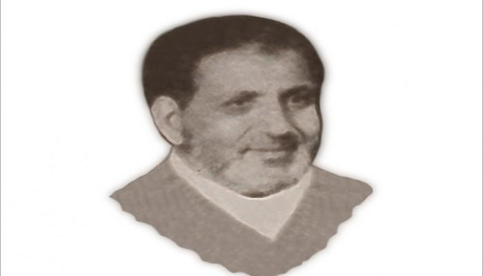 د. عبد المتعال الجبري.. الداعية المهاجر