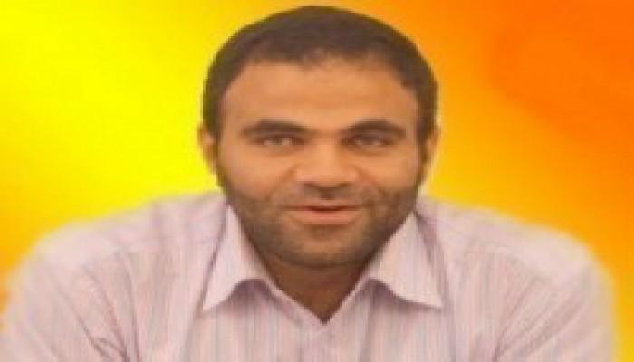 د. خالد أبو شادي يكتب: إستراتيجيات مجاهدة النفس