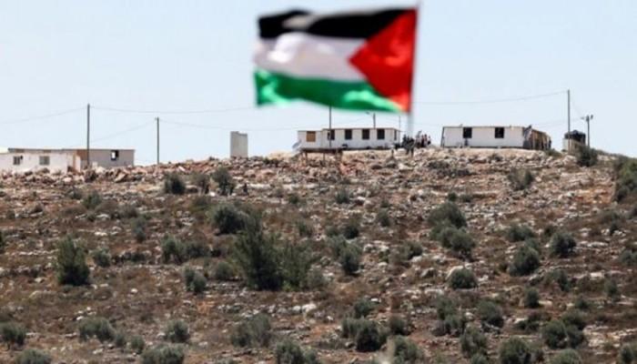 إصابات في مواجهات مع الاحتلال قرب جبل صبيح