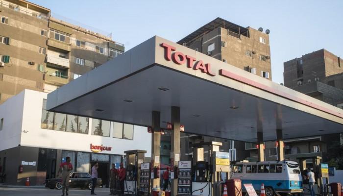 مخاوف من موجة غلاء جديدة بعد زيادة أسعار البنزين