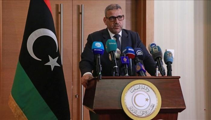 ليبيا.. المجلس الأعلى للدولة يرفض التصرف الأحادي بقانون الانتخاب