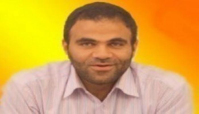 د. خالد أبو شادي يكتب: عشر وصايا للمصلحين في زمن غربة الدين