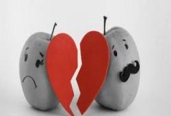 مشاعري تغيرت نحو زوجي.. فماذا أفعل؟