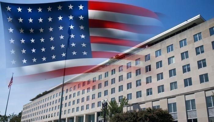 الخارجية الأمريكية: منزعجون من إغلاق مكاتب إعلامية في تونس
