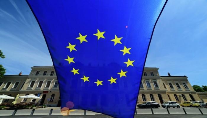 الاتحاد الأوروبي يدعو لاستئناف عمل البرلمان التونسي بأسرع وقت
