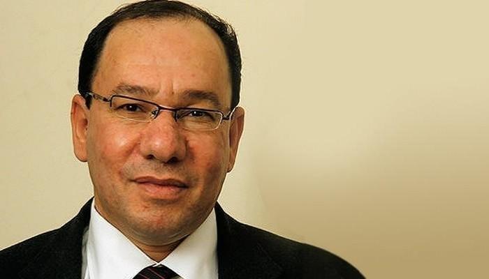 من مصر إلى تونس.. غرام الاستبداد بالفساد