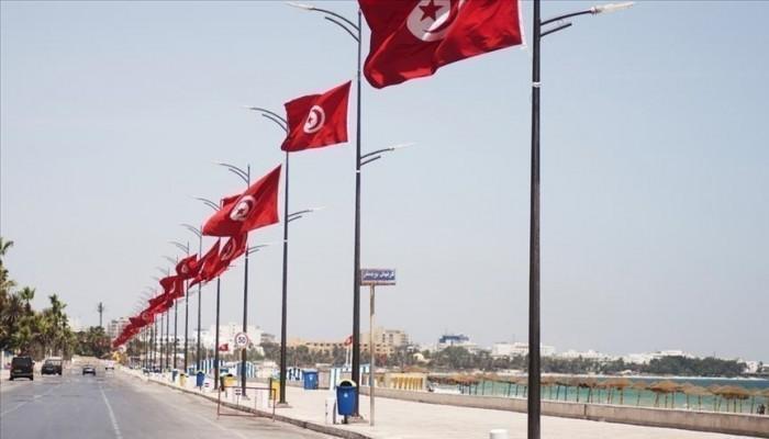 حركة النهضة تتحرك باتجاه حوار وطني لحل أزمة تونس