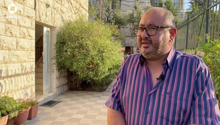 مشروع الاحتلال لمركز المدينة يسلب أراضي القدس ومؤسساتها الوطنية