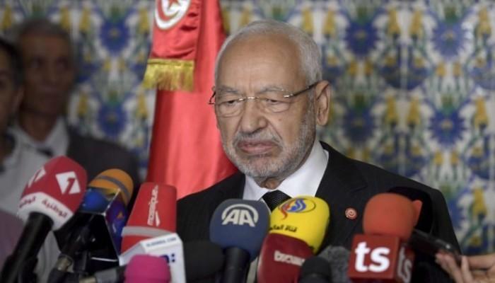 تونس.. حركة النهضة تدعو سعيد إلى الحوار للخروج من الأزمة