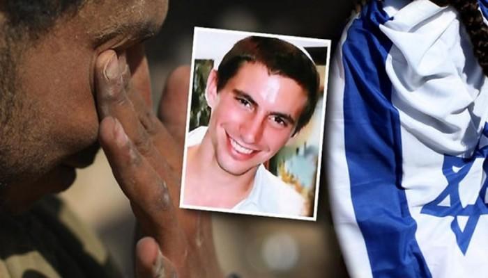 القسام: لا معلومة واحدة عن جنود الصهاينة المختفين دون دفع الثمن