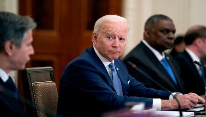بايدن يعتزم تعيين أول سفير مسلم بالولايات المتحدة