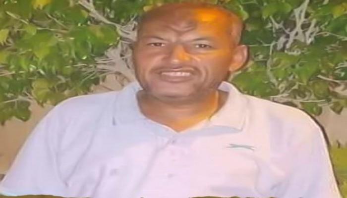 بعد شهرين من استشهاده.. داخلية الانقلاب تبلغ أسرة المعتقل صالح البدوى بوفاته