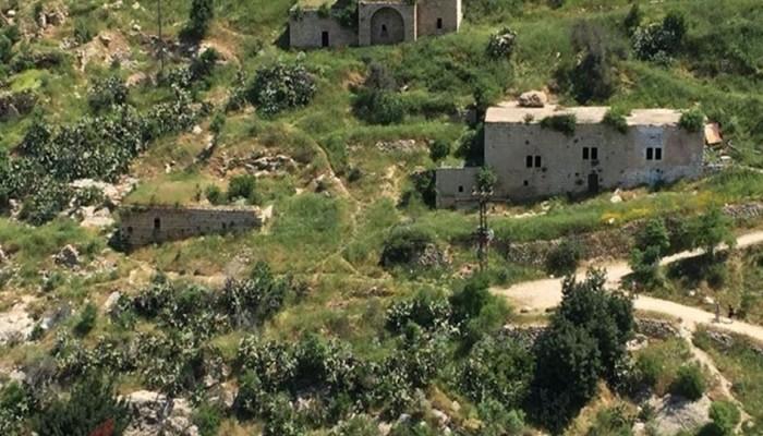 تحذيرات من تدمير الاحتلال مباني أثرية وتاريخية غرب القدس