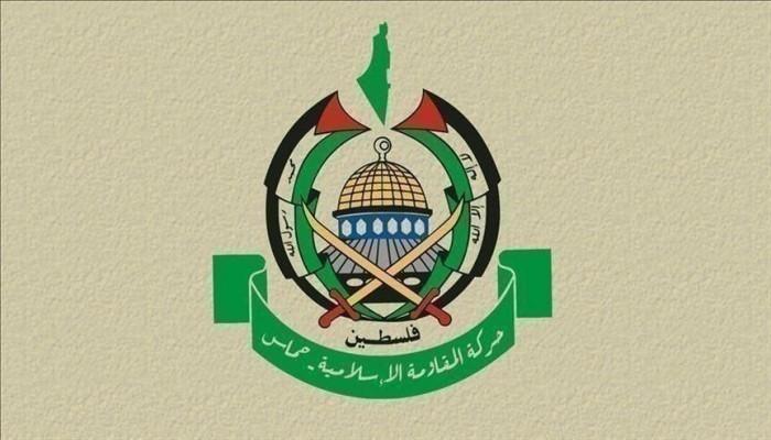 حماس تشيد بحراك طرد الكيان الصهيوني من الاتحاد الإفريقي