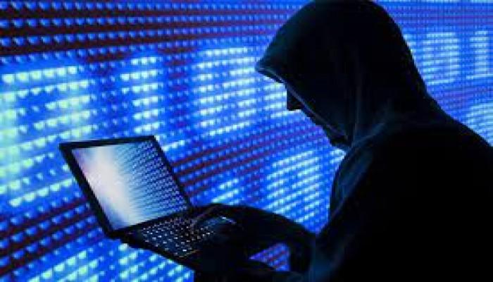 بلومبيرج: قرصنة بيانات وزارات خارجية 6 دول بالمنطقة بينها مصر