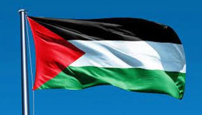 تجميع مليون توقيع من أجل فلسطين وحق العودة