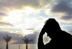 مشكلتي عدم الثقة بنفسي.. وأخشى التقدم للزواج