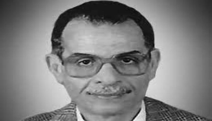 د. نجيب الكيلاني.. رائد الرواية الإسلامية