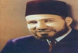 الإمام حسن البنا وإحياء الأمل في النفوس