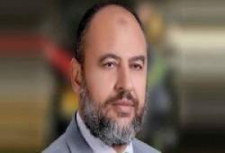 د. عز الدين الكومي يكتب: أوهام سمير العركي حول الإخوان وصعود طالبان