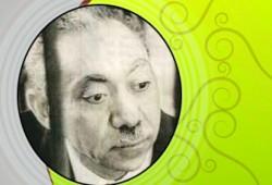 الإصلاح الاجتماعي والسياسي في مشروع سيد قطب
