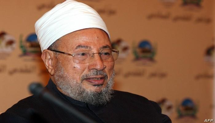 أولويات الحركة الإسلامية