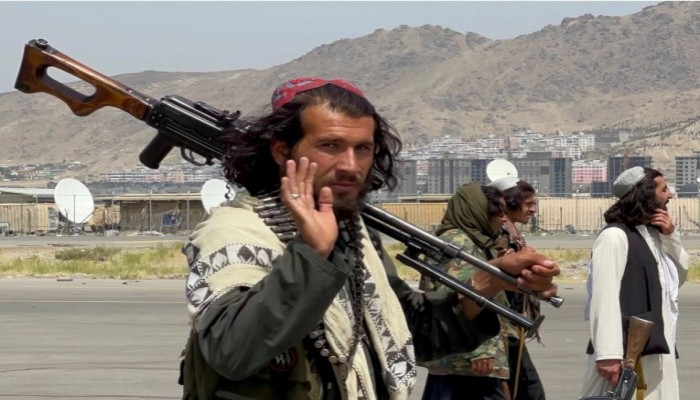 طالبان تعلن الالتزام بالقوانين والاتفاقات الدولية التي لا تخالف الشريعة الإسلامية