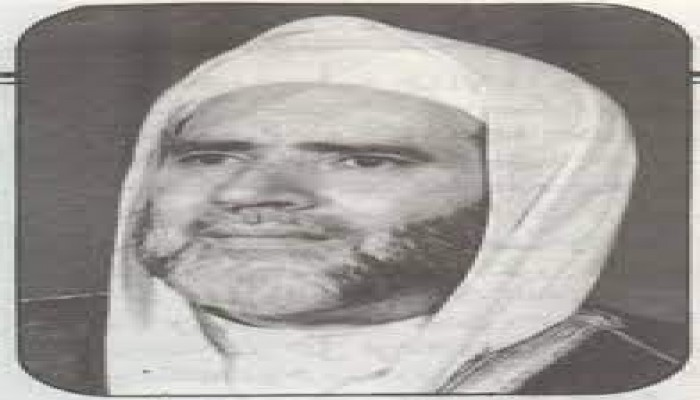 د. عبدالله ناصح علوان.. نموذج العلم والعمل