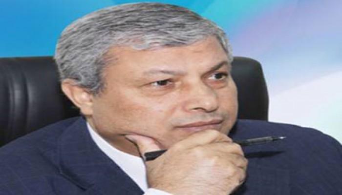 جامعة العلم والفكر والإنصاف.. د. شفيق الغبرا يرحمه الله!