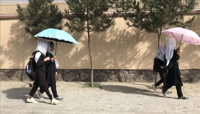 أفغانستان.. حكومة طالبان تسمح للفتيات بالدراسة غير المختلطة في الجامعات