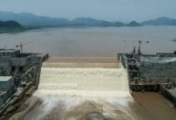دراسة: إثيوبيا والكيان الصهيوني يشتركان في مؤامرة حرمان مصر من مياه النيل