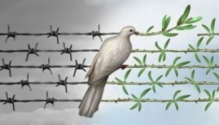 إخلاء سبيل 16 معتقلا في 3 قضايا هزلية