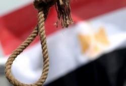 قضاء الانقلاب يحكم بإحالة أوراق فني هندسي إلى المفتي بتهم ملفقة