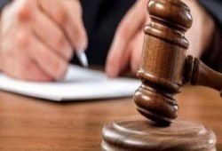 نيابة الانقلاب تقرر تجديد حبس 5 معتقلين بالشرقية 15 يوما