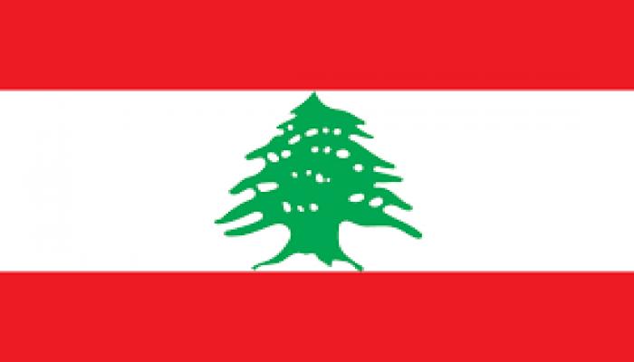 لبنان.. الجماعة الإسلامية تدعو إلى استلهام التجربة التركية