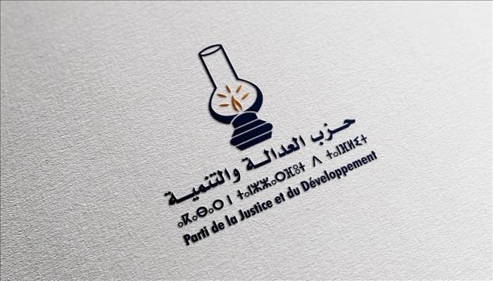 باحث مغربي: خسارة حزب العدالة والتنمية ذاتية ولا تعني نهاية الإسلاميين