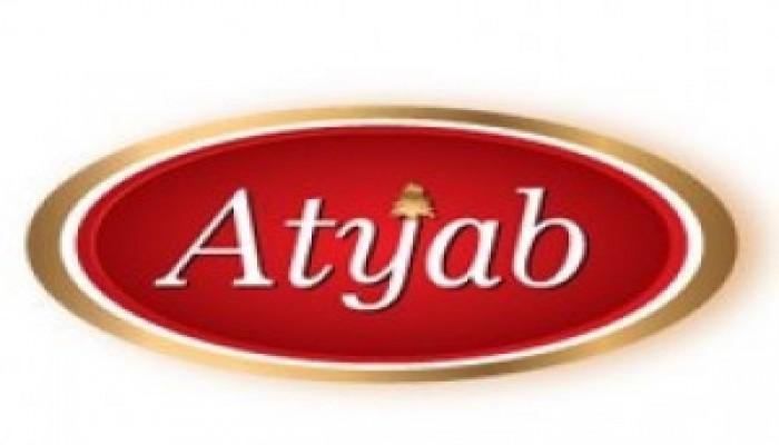 مجموعة أغذية الإماراتية تستحوذ على 75% من شركة أطياب المصرية