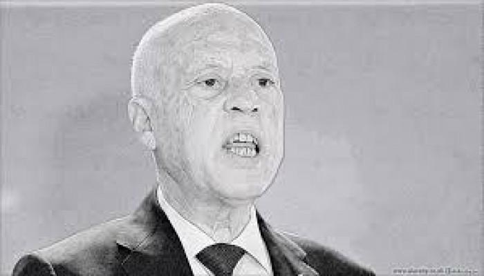 تونس..حركة مستقلة تدعو للمشاركة باحتجاجات ضد انقلاب سعيد