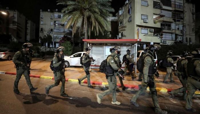 إصابات ومواجهات.. الاحتلال يشن حملة اعتقالات بالضفة والقدس